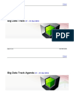 1.1_BigData_Overview.ppt