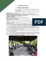 tallerhysm.profesores.pdf