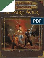 De_Chair_et_DAcier.pdf