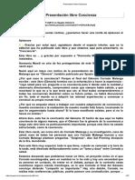 Presentación libro Coscienza.pdf