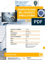 PACIENTE AMBULATORIO - ALLENDE VIDARTE.pptx