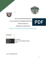 humanidades (1) (1)