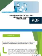 329420891-Determinacion-de-Precios-Metodo-Costos-Marginales.pptx
