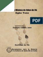 ogbe-yono.pdf