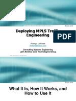 MPLS-TE-CISCO.ppt