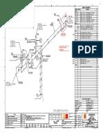 CAP13027-C-3810-SL885-R1B-01