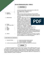 297369674-Epi-Forma-b-Manual.pdf