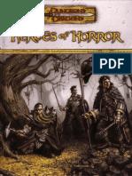 193728462-Heroes-of-Horror-pdf.pdf