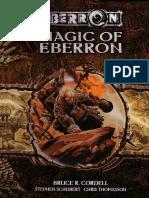 54317042-A-Magic-of-Eberron.pdf