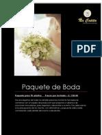 Paquete-de-Bodas-Promoción-ENERO-2019-70-PAX.pdf