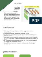 CIRCUITO EN PARALELO FISICA III.pptx