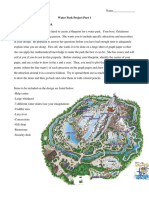 linearequationswaterparkproject