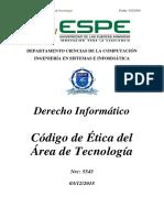 CodigoEticaGeneral_3Dic2018