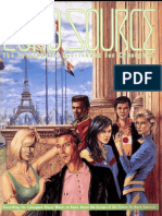4336358-Cyberpunk-2020-eurosource.pdf