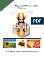 ayurveda-manualul-de-vindecare-al-lui-dumnezeu.pdf