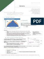 GERIA - résumé.pdf