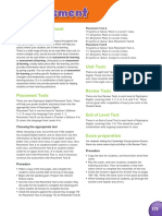 Test_Introduction.pdf