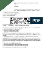 Atividades-_Biotecnologia