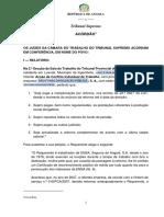 Acordão-Processo-nº-352-15