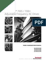 pflex-tg002_-en-p.pdf