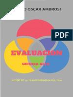Evaluacion Ciencia Alfa Rev2