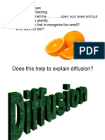 11 Diffusion.ppt