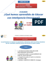 Materiales Didácticos Para La Educación Sexual en Centros de Menores
