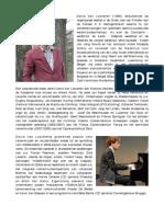bio_davidvanlooveren_2016.pdf