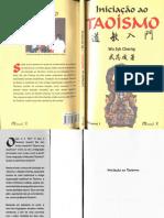 201969680 Musica e Medicina Tradicional Chin.esa