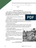 PPP5_[Testes_avaliacao_6]
