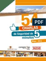 54_charlas.pdf