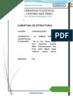 Informe Final de Construccion 2