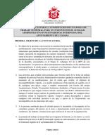 8.2.-_bases_definitivas_bolsa_auxiliar_administrativo-1.pdf