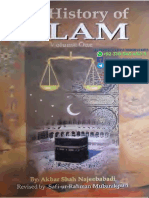 History Of Islam 1_text.pdf