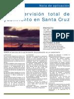 Weisz-Telesupervision.pdf