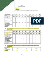Şofben-Lot2 şartlar.pdf