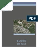 guiaestudio (1)