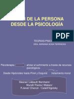 VISIÓN DE LA PERSONA.ppt