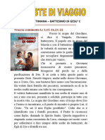 provviste_battesimo_c_2019.doc