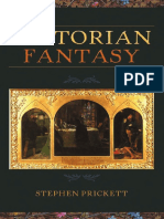 VICTORIAN FANTASY.pdf