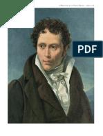 Schopenhauer e Giordano Bruno.pdf