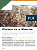Gallo Rus, Asunción - Ciudades en la literatura.pdf