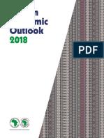 African_Economic_Outlook_2018_-_EN.pdf