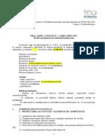 77023254-Fisa-Post-Profesor-2011