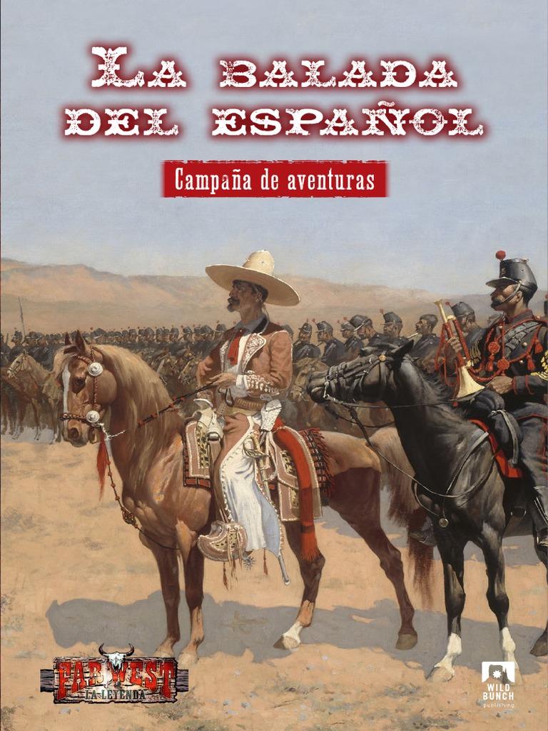 digital Fwly004 balada Unrest español pdfMexico 8wNmn0v