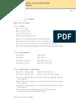 Matemáticas - Ejercicios Resueltos 2º Eso-Anaya (¡¡¡¡¡¡¡¡¡¡¡ Bueno !!!!!!!!!!!!!!!