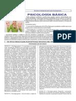 psicologia-Basica.pdf