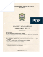 EXAMEN-ADMISION-PARA-INGENIERIA.pdf