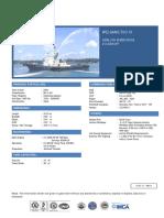 asd-wei-gang-tuo-10.pdf