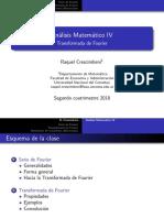 10-Fourier.pdf
